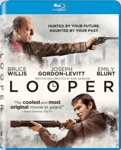looper-blu-ray-image