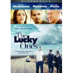 lucky-ones