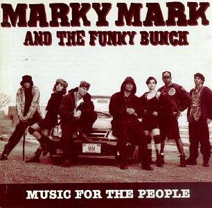 marky-mark