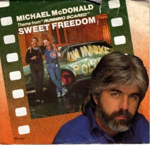 michael-mcdonald-front