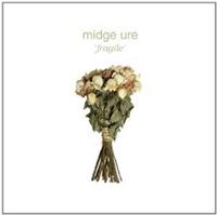 Midge Fragile