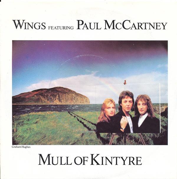 Popdose Prime: The 75 Best Paul McCartney Songs