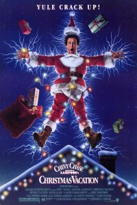 national-lampoons-christmas-vacation-movie-poster-1989-1020196034