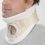 neck3