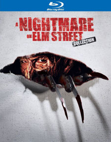 nightmare-on-elm-street-collection