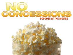 noconcessions