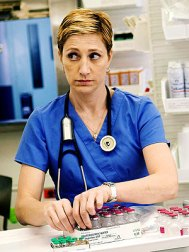 nurse-jackie-edie-falco_l