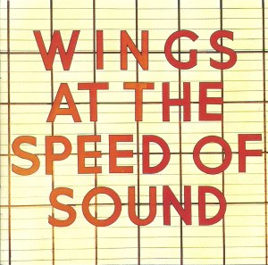 paul-mccartney-wings-at-the-speed-of-sound
