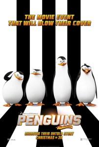 penguins-of-madagascar-teaser-1-sheet