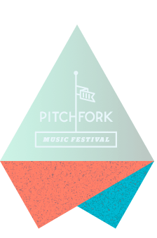 pitchfork 2013