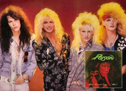 poison_80s[1]