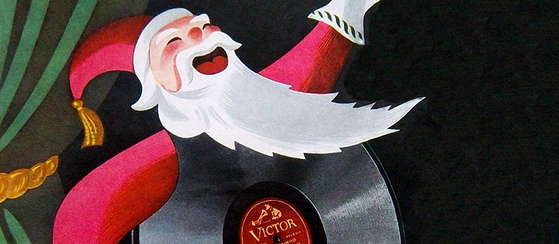Popdose's Top 12 Christmas Albums of All-Time