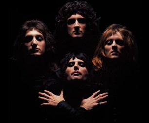 Platters That Matter, Episode 4: Queen — Queen II