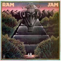 Ram Jam (1977)