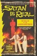 Charlie Louvin - Satan Is Real