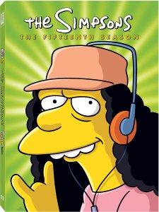 simpsons-season-15-dvd-cover-94
