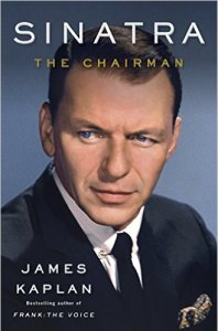 Sinatra - The Chairman by Peter Kaplan