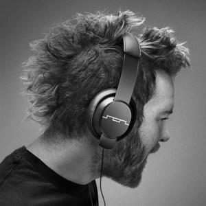 sol_republic_master_tracks_headphones_rusko_burn