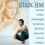 stealing-home