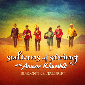 subcontinental_sm_cover