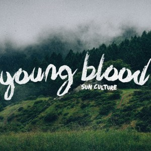 Sun Culture Young Blood
