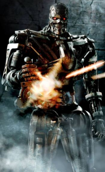 terminatorsalvation_t600_big-thumb-500x820-128611