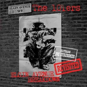 The 101ers - Elgin Avenue Breakdown Revisited