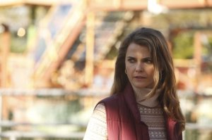 the-americans-comrades-keri-russell
