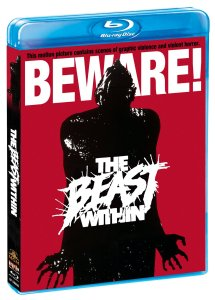 the-beast-within