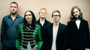 the-cardigans-4e4fabb4ee90d