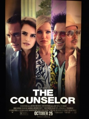 the-counselor-poster-449x600
