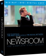the-newsroom-season-1-blu-ray
