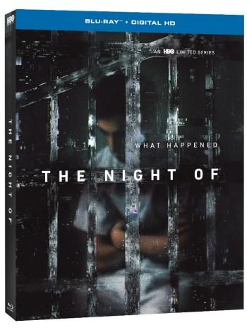 the-night-of-blu-ray