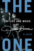 RJ Smith - The One