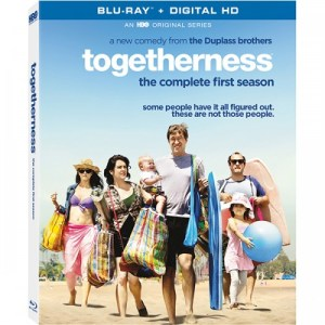 togetherness-season-1-blu-ray-digital-hd-321_500