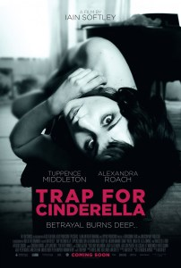trap_for_cinderella_xlg