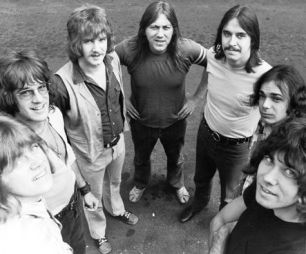 Chicago (1970s)
