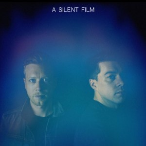 ASilentFilmAlbum