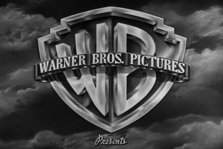 Dvd Review Best Of Warner Bros 20 Film Collection Best
