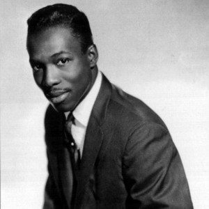 wilson pickett embed