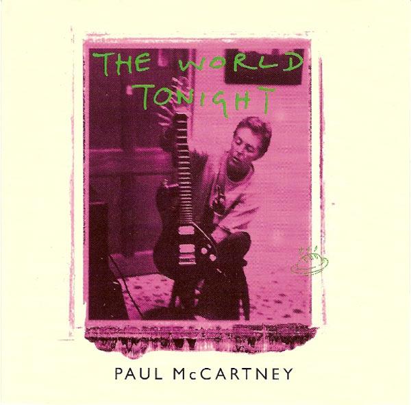 Popdose Prime The 75 Best Paul Mccartney Songs