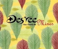 You_gotta_be_(mixes)