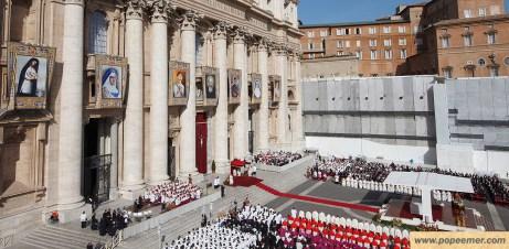 cloud_of_witness-pope-emer-benedict-emeritus-XVI