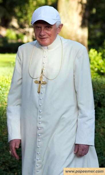 his-holiness-pope-benedict-xvi-retires-on-february-28-2013-pope-emeritus
