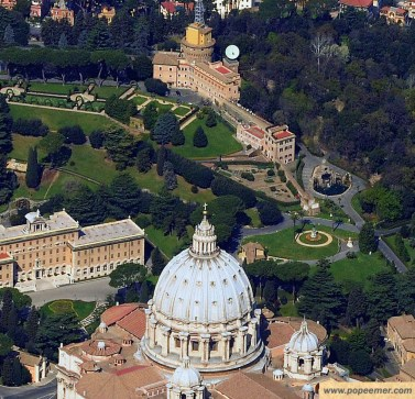 mater-ecclesiae_vaticanabbey.com
