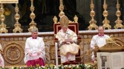 popeemeritus-his-holiness-pope-benedict-xvi-ad-multos-annos