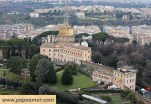 vatican-abbey-mater-ecclesiae-photo