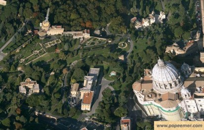 Vatican-Abbey-Mater-Ecclesiae-Pope-Emeritus-new-Home-Photo-3