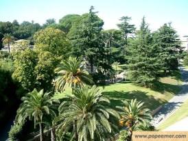 vatican-garden-new-home-of-pope-emeritus