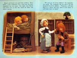 Hansel and Gretel003